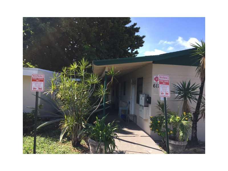 Rental Homes for Rent, ListingId:35634387, location: 612 Southeast 20TH ST Ft Lauderdale 33316