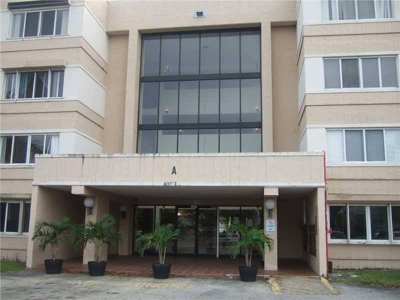 Rental Homes for Rent, ListingId:35634896, location: 14830 NARANJA LAKES BL Homestead 33032