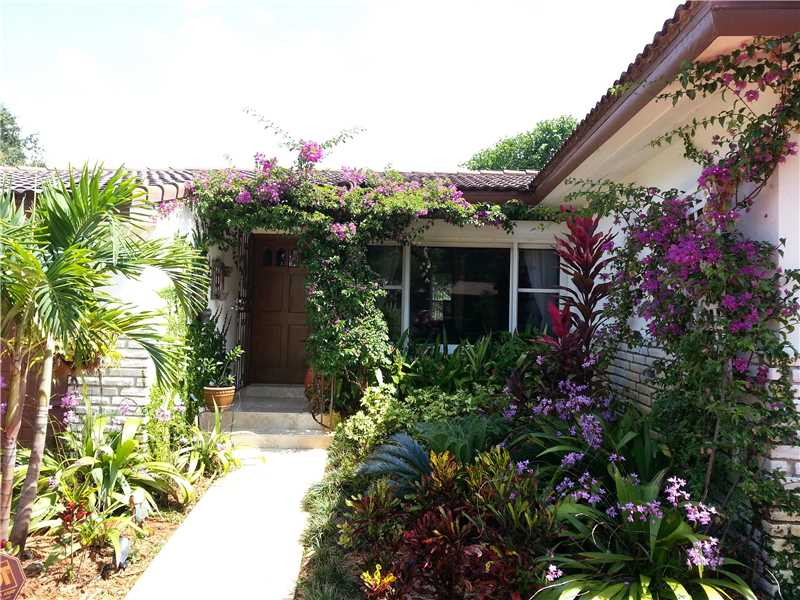 Rental Homes for Rent, ListingId:35634729, location: 373 Northeast 104 ST Miami Shores 33138