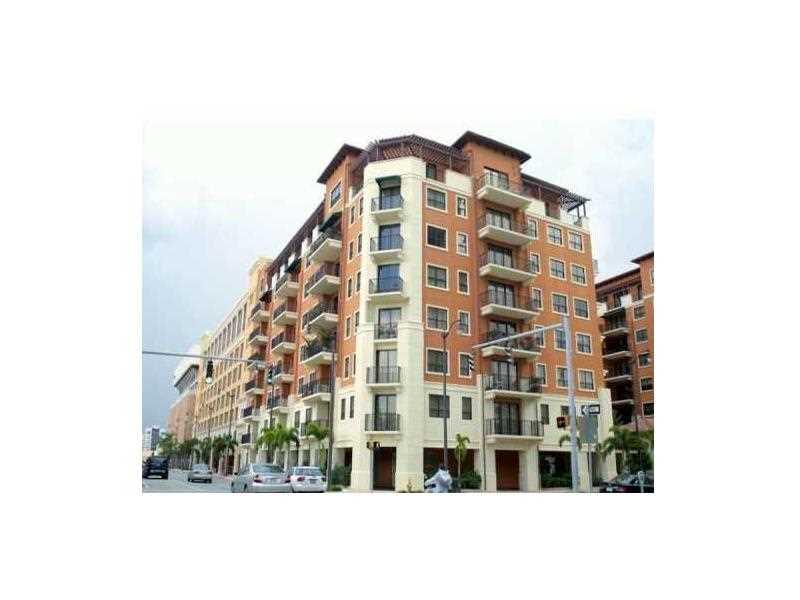 Rental Homes for Rent, ListingId:35634857, location: 100 ANDALUSIA AV Miami 33134
