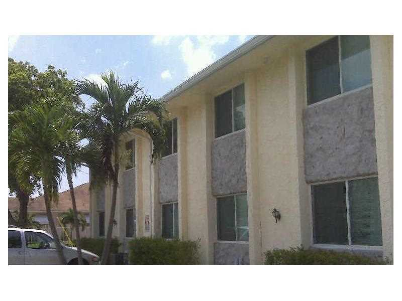 Rental Homes for Rent, ListingId:35634510, location: 724 Northeast 4 ST Hallandale 33009