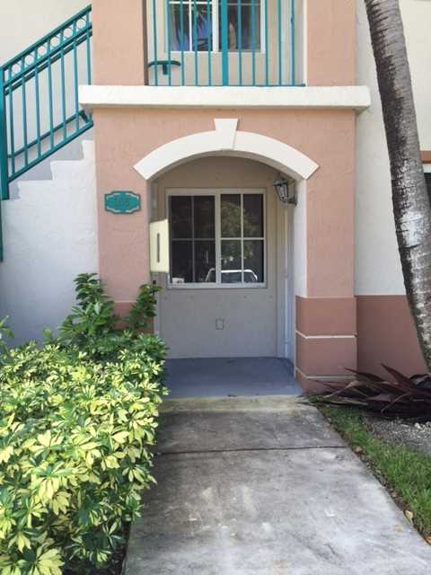 Rental Homes for Rent, ListingId:35634402, location: 1300 Southeast 29 ST Homestead 33035
