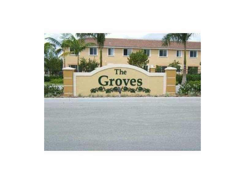 Rental Homes for Rent, ListingId:36852315, location: 2950 Southeast 15 TE Homestead 33035