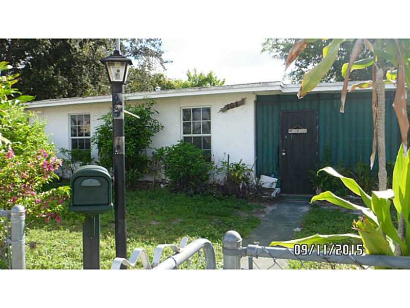 104 Sw 24th Ave, Fort Lauderdale, FL 33312