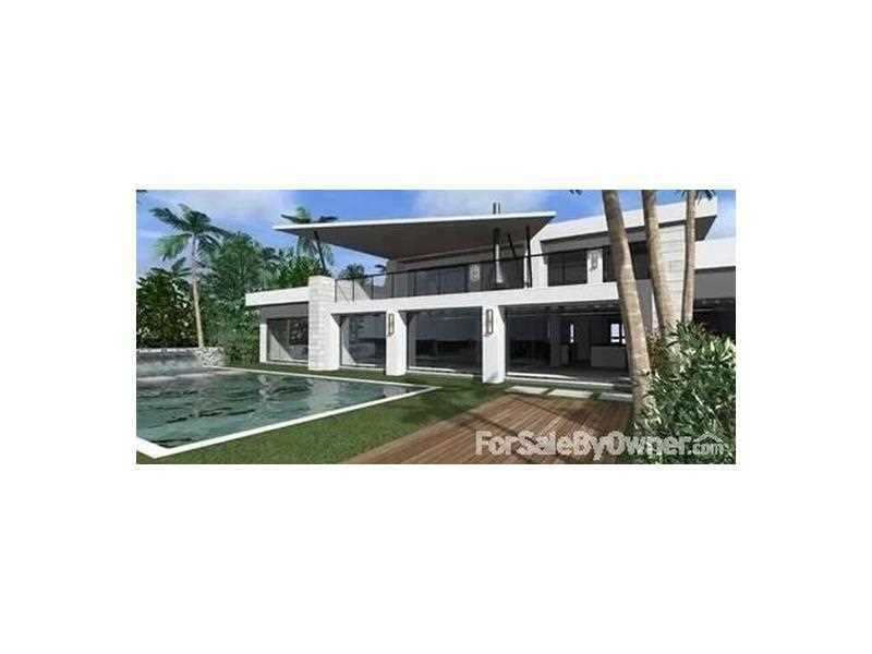Real Estate for Sale, ListingId: 35645023, Hollywood,FL33019