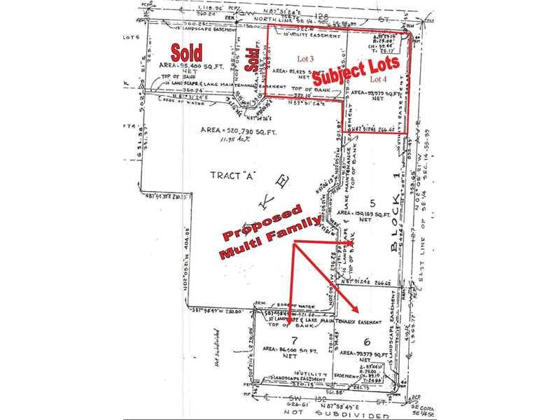 Real Estate for Sale, ListingId: 35644959, Miami,FL33186