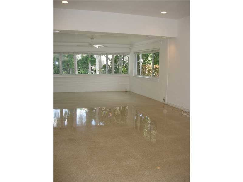 Rental Homes for Rent, ListingId:35645141, location: 65 Northeast 95 ST Miami Shores 33138