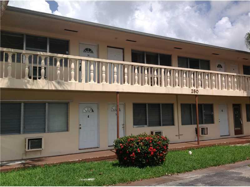 Rental Homes for Rent, ListingId:35652712, location: 280 Southwest 11 AV Hallandale 33009