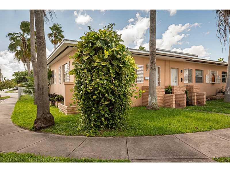 Real Estate for Sale, ListingId: 35652598, Miami,FL33141