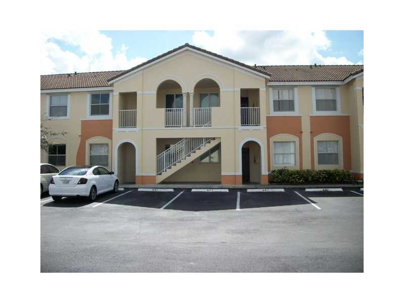 Rental Homes for Rent, ListingId:35652556, location: 1658 Southeast 28 CT Homestead 33035