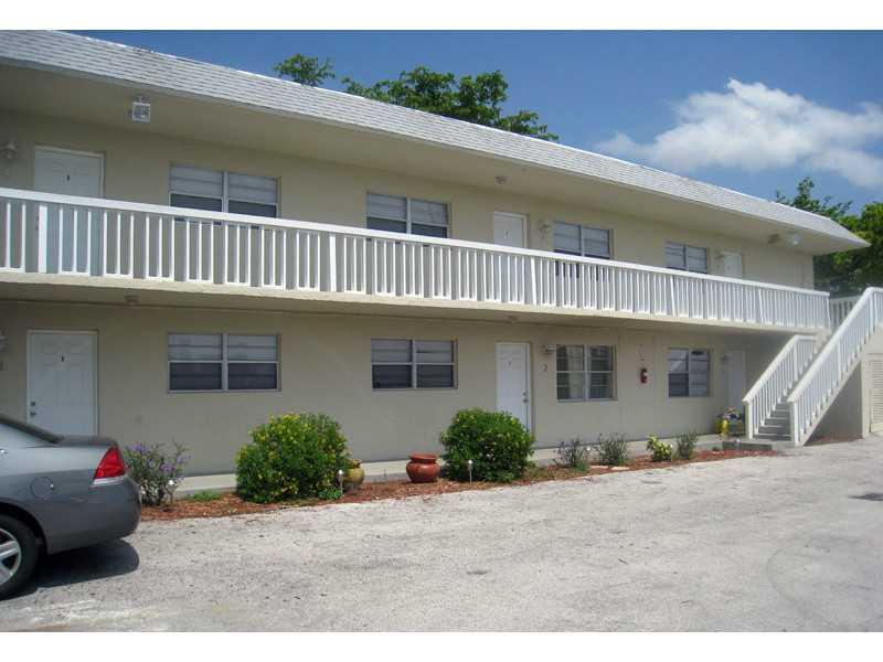 Rental Homes for Rent, ListingId:35652580, location: 110 Southeast 7 ST Hallandale 33009