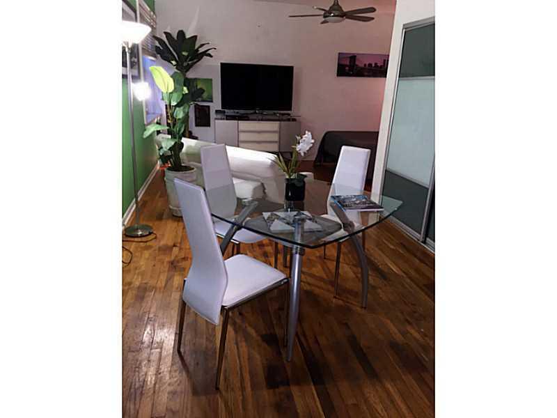 1521 Lenox Ave, Miami Beach, FL 33139