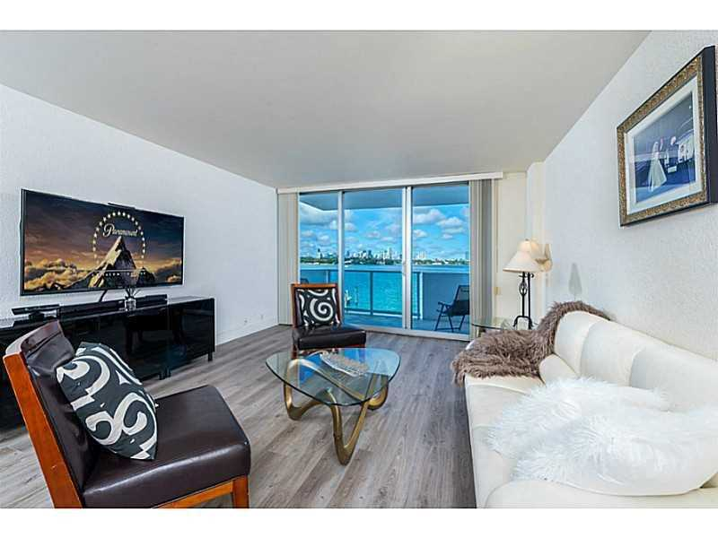 1200 West Ave # 205, Miami Beach, FL 33139