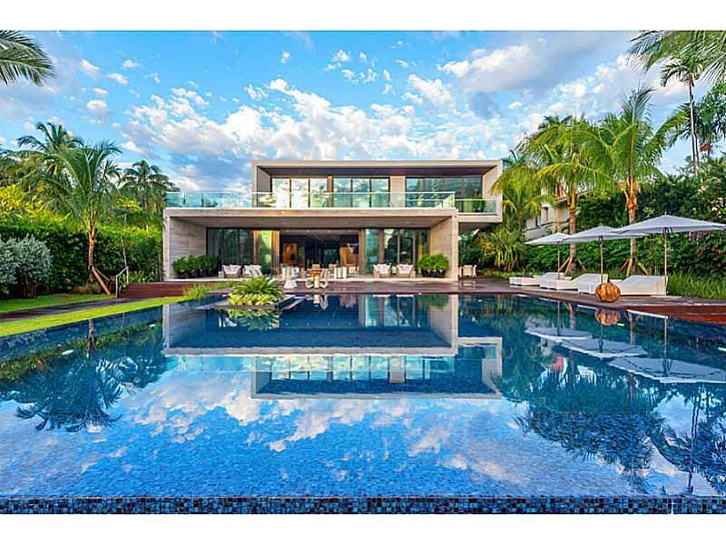 Real Estate for Sale, ListingId: 35652606, Miami Beach,FL33140