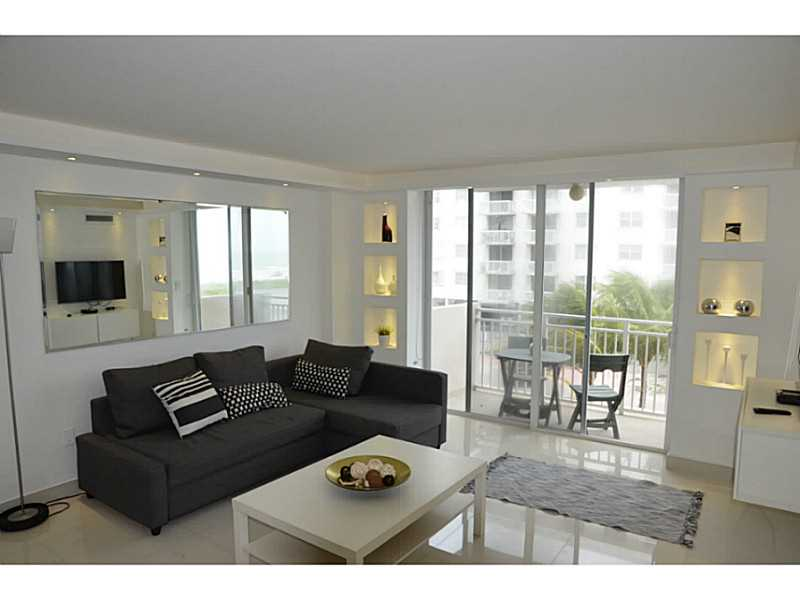 Real Estate for Sale, ListingId: 35666723, Miami Beach,FL33139