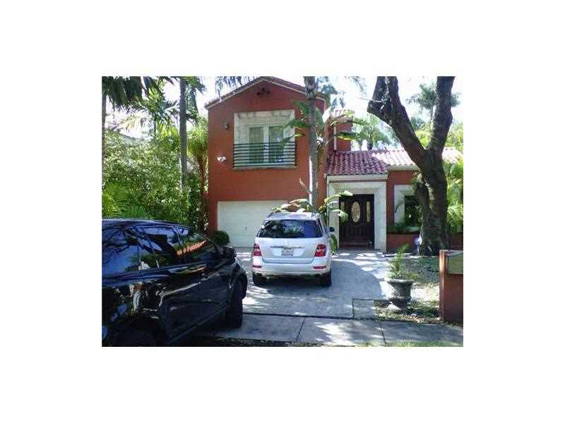 Rental Homes for Rent, ListingId:35666706, location: 406 ALCAZAR AV Coral Gables 33134