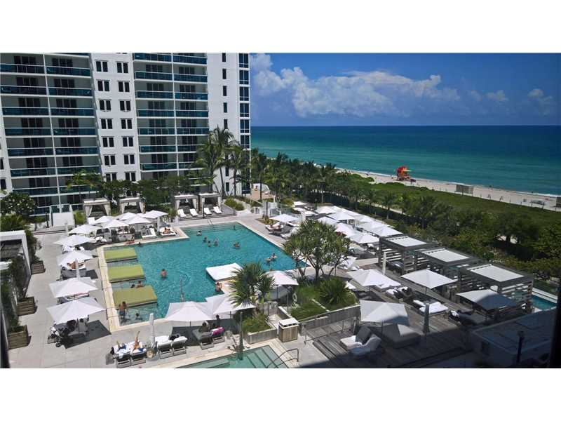 Real Estate for Sale, ListingId: 35668673, Miami Beach,FL33139