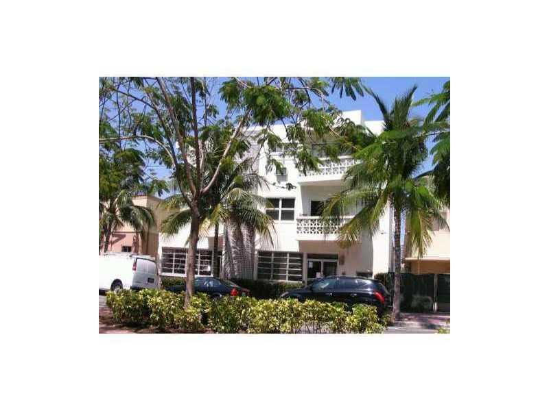 Real Estate for Sale, ListingId: 35670026, Miami Beach,FL33139