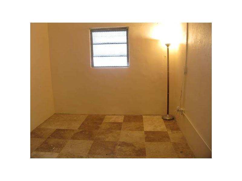 Rental Homes for Rent, ListingId:35676862, location: 57 Northeast 115 ST Miami 33161