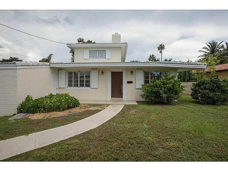 735 S Shore Dr, Miami Beach, FL 33141