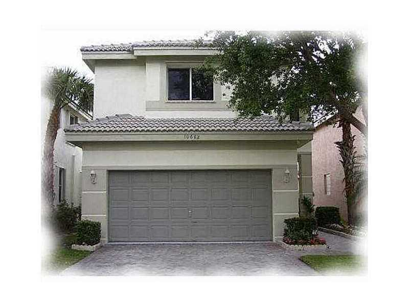 10682 Nw 1st Ct, Fort Lauderdale, FL 33324