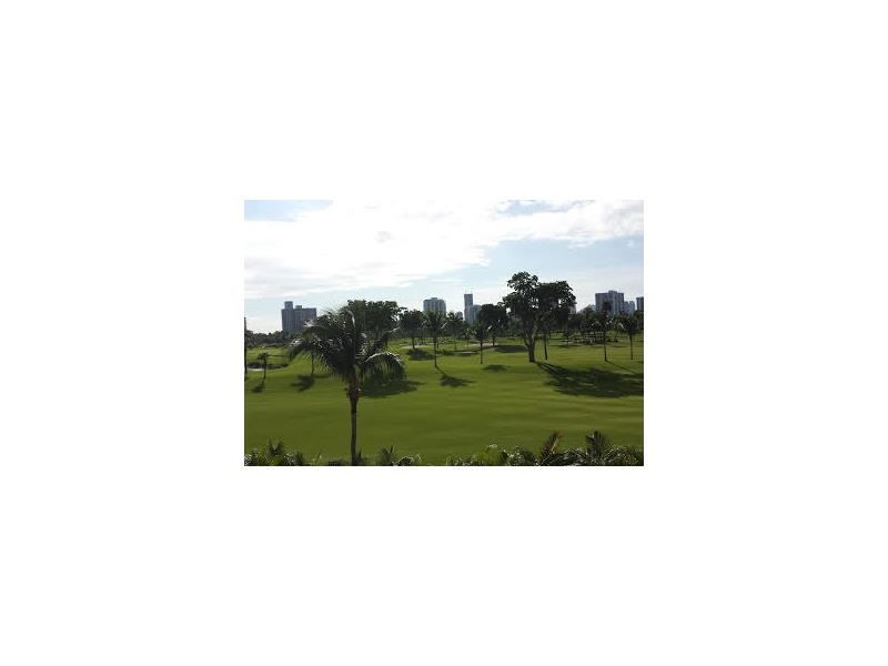 Rental Homes for Rent, ListingId:35676906, location: 20301 West COUNTRY CLUB DR Aventura 33180