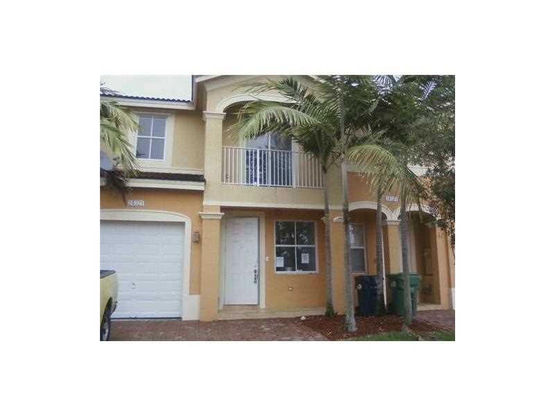 Rental Homes for Rent, ListingId:35684378, location: 24321 Southwest 108 PL Homestead 33032