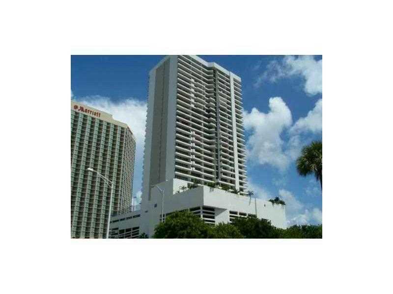 Real Estate for Sale, ListingId: 35684195, Miami Beach,FL33109
