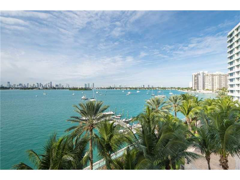 Real Estate for Sale, ListingId: 35684423, Miami Beach, FL  33139