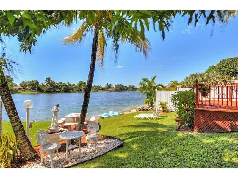 Real Estate for Sale, ListingId: 35684410, Hialeah,FL33014