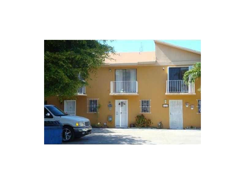 Rental Homes for Rent, ListingId:35693051, location: 2289 West 55 ST Hialeah Gardens 33016