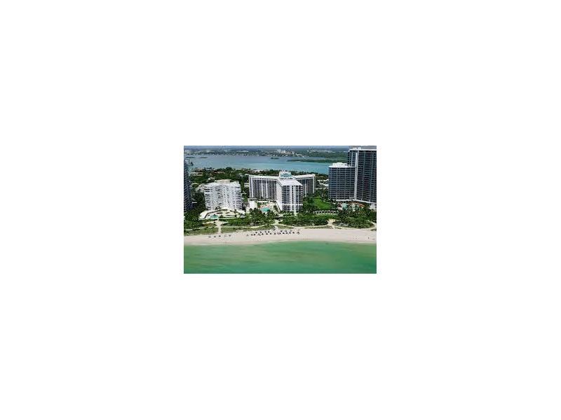 Rental Homes for Rent, ListingId:35693006, location: 10275 COLLINS AV Bal Harbour 33154