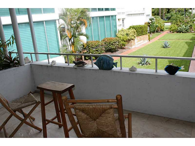 Rental Homes for Rent, ListingId:35693053, location: 10178 COLLINS AV Bal Harbour 33154