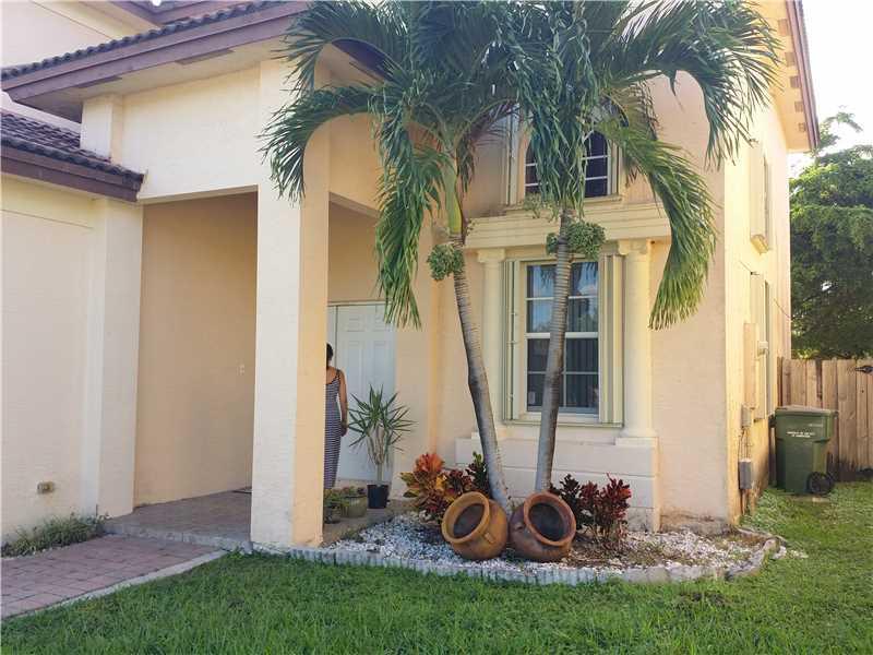 Rental Homes for Rent, ListingId:35692913, location: 2840 Northeast 42 AV Homestead 33033