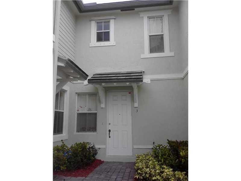 Rental Homes for Rent, ListingId:35692945, location: 208 Southeast 29 AV Homestead 33033