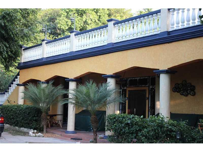 Real Estate for Sale, ListingId: 35733689, Allison Park,PA15101
