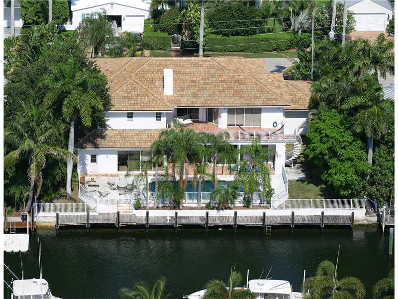 Real Estate for Sale, ListingId: 35700118, Ft Lauderdale,FL33301