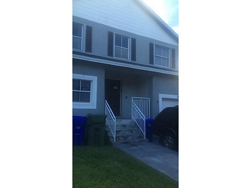 10251 Nw 6th St, Pembroke Pines, FL 33026