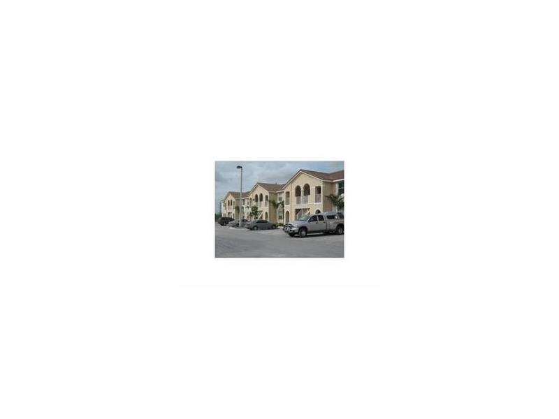 Rental Homes for Rent, ListingId:35712121, location: 2925 Southeast 16 AV Homestead 33035