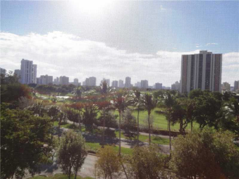 Rental Homes for Rent, ListingId:35711528, location: 3101 North COUNTRY CLUB DR Aventura 33180
