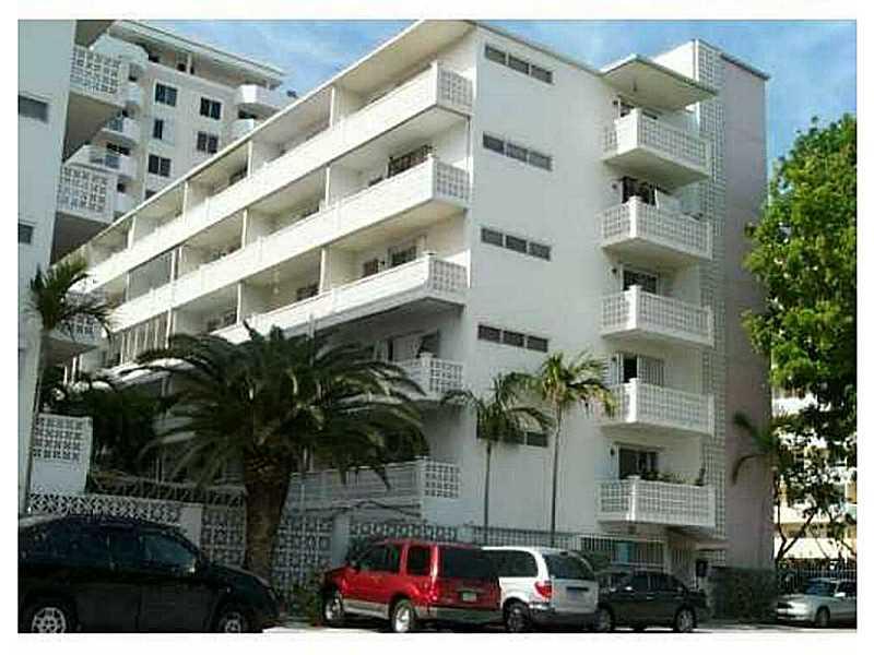 Real Estate for Sale, ListingId: 35711706, Miami Beach,FL33139
