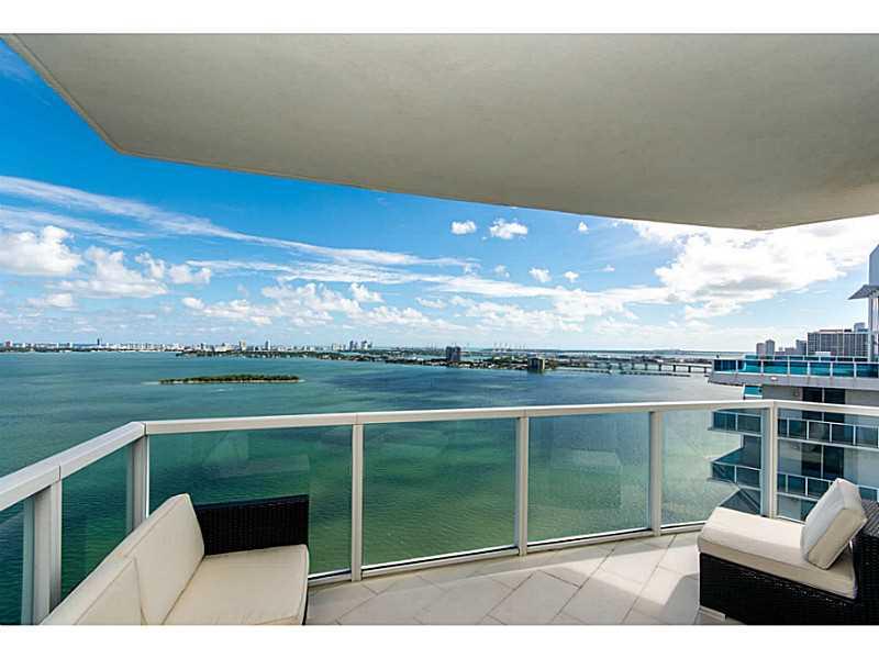 665 Ne 25th St, Miami, FL 33137