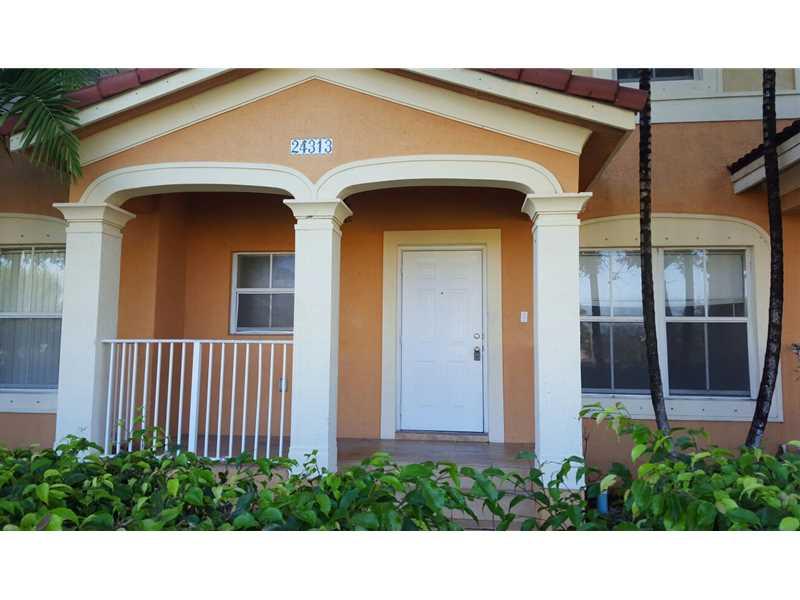 Rental Homes for Rent, ListingId:35711849, location: 24313 Southwest 109 AV Homestead 33032