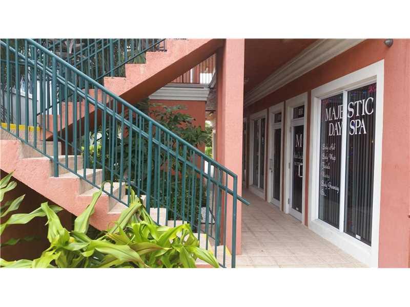 Real Estate for Sale, ListingId: 35733984, Deerfield Beach,FL33441