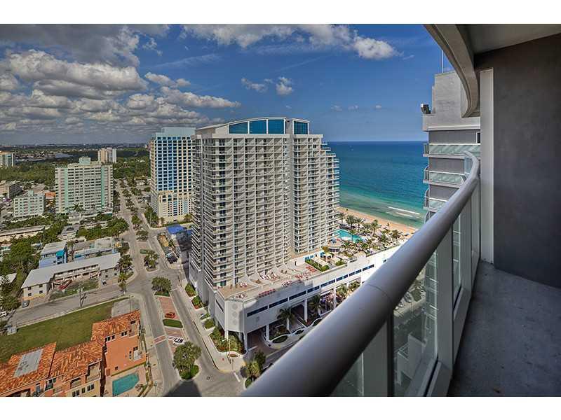 Real Estate for Sale, ListingId: 35733803, Ft Lauderdale,FL33304