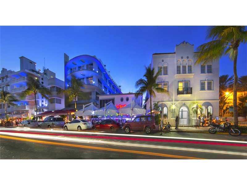1060 Ocean Dr, Miami Beach, FL 33139