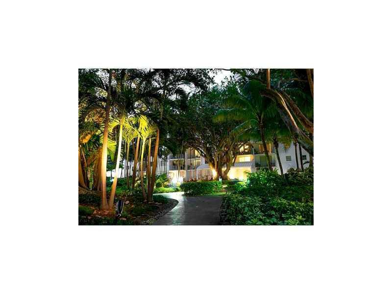 680 Ne 64th St, Miami Shores, FL 33138