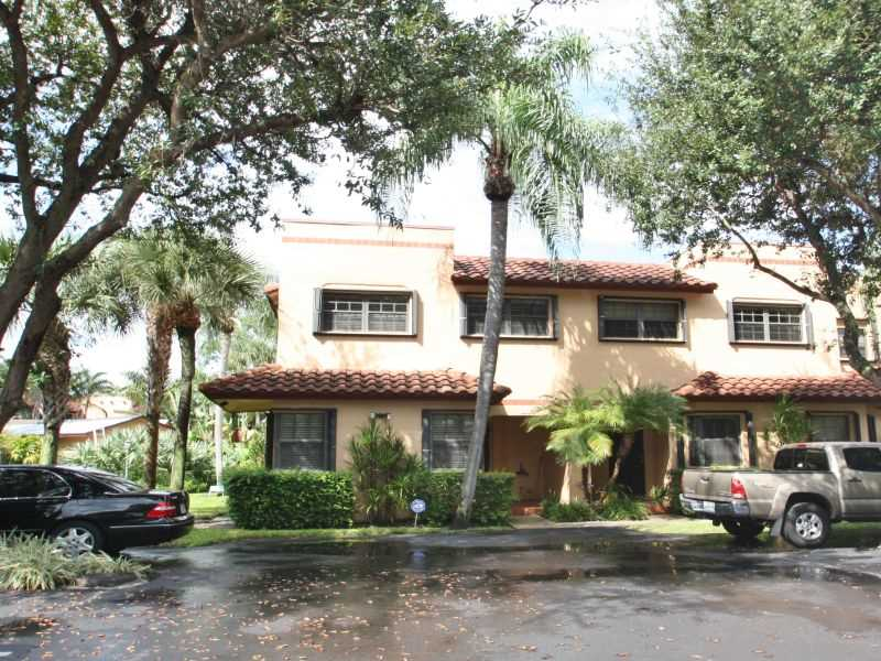 261 Ne 16th Pl, Fort Lauderdale, FL 33305