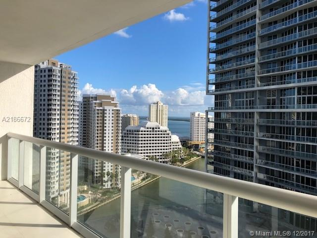 Real Estate for Sale, ListingId: 35743108, Miami, FL  33131