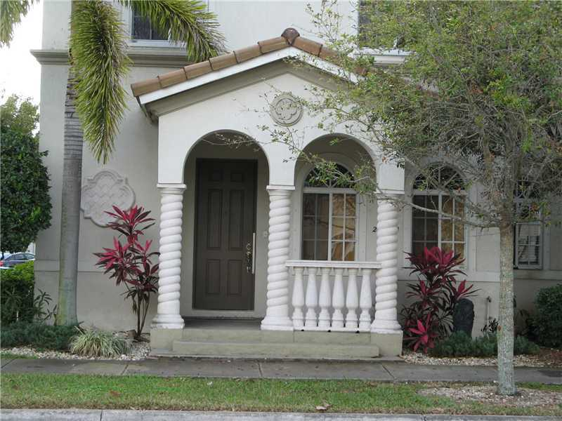 Rental Homes for Rent, ListingId:35743101, location: 27941 Southwest 140 AV Homestead 33032
